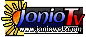 JonioTv